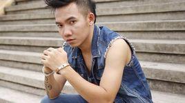 khong the noi (karaoke) - pham truong