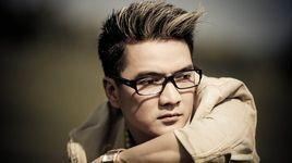khong phai em (karaoke) - dam vinh hung