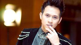 khong muon em phai khoc (karaoke) - nguyen vu