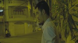 dang (phim ngan) - nguyen hong an
