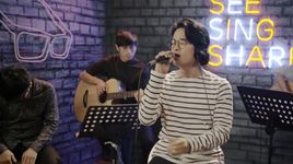 lien khuc buoi sang o ciao cafe & espresso (see sing & share 1) - ha anh tuan