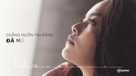 chi can anh hanh phuc (lyric video) - pham quynh anh