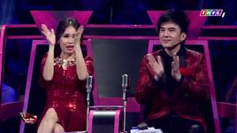 tuyet dinh song ca - tap 11: someone like you - phu hien, khanh linh - v.a