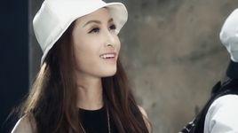 vi em la con gai ma (karaoke) - vinh thuyen kim