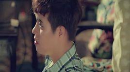 hon phut ban dau (karaoke) - khanh huy