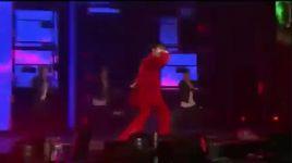 heartbreaker - crayon (live) - g-dragon (bigbang)