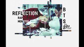 reflection (handmade clip) (vietsub) - rm (bts)