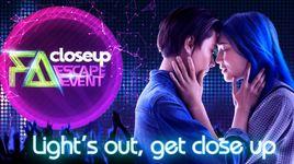 escape - facloseup (teaser 2) - v.a