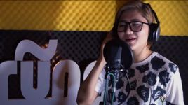 mashup audition - vicky nhung