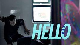 hello (karaoke) - yanbi, t-akayz