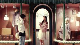 confessing balloons / 告白氣球 - chau kiet luan (jay chou)