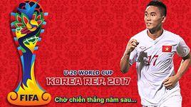nhac trang 49: u19 viet nam - ky tich world cup! - v.a