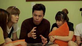 dau phong tv - tap 6: halloween! het hon - fap tv
