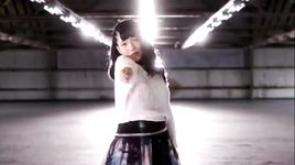 open your eyes - asaka