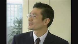dai 1 ka - kaiwa (minna no nihongo) - v.a