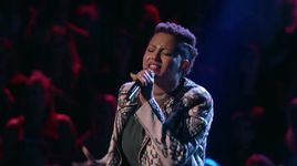 the voice 2016 - knockout: son of a preacher man - bindi liebowitz - v.a