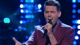 the voice 2016 - knockout: like i can - dave moisan - v.a