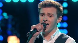 the voice 2016 - knockout: haven't met you yet - riley elmore - v.a