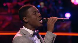 the voice 2016 - knockout: i want you - jason warrior - v.a