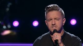 the voice 2016 - knockout: fight song - billy gilman - v.a