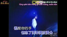 thuong tam 1999 (vietsub, kara) - dave wang (vuong kiet)