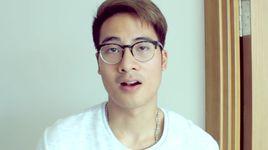 vlog 63: cong nuoi nang, duong duc, sinh thanh - jvevermind