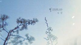 moon night - young jun (brown eyed soul)