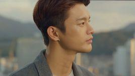 fine (shopping king louie ost) - jang jae in, cho hyung woo