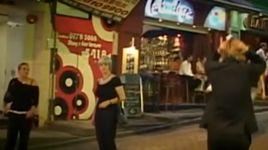khong co lan thu hai (karaoke) - thien truong dia hai