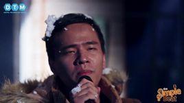 the simple beat - tap 3: mash up: ban tinh ca mua dong & mo ho - luu gia tai - v.a
