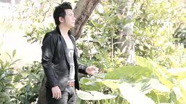 nguoi khong co don - khang le