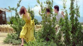 chay di roi tinh (teaser film) - diem my 9x, hua vi van, viet huong