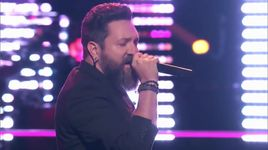 the voice 2016 - knockout: love is your name - nolan neal - v.a