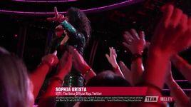 the voice 2016 - live playoffs: da ya think i'm sexy - sophia urista - v.a
