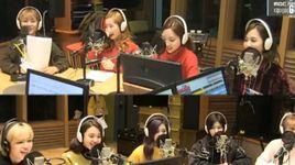 tei's dream radio (01.11.16) (vietsub) - twice