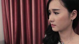 chi bang cai gat dau (karaoke) - yan nguyen