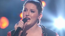 the voice 2016 - knockout: invincible - karlee metzger - v.a