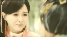 wind (cam tu vi uong fmv) (vietsub, kara) - jung seung hwan
