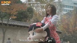 seoul song (vietsub, kara) - super junior, snsd