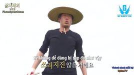 ba bua mot ngay - lang go chang (tap 6) (vietsub) - v.a