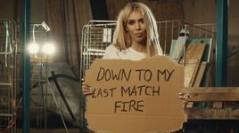 setting fires (lyric) - the chainsmokers, xylo