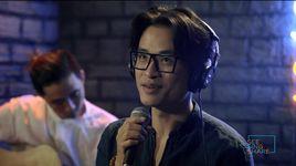 chuyen cua mua dong (see sing & share 1 - tap 6) - ha anh tuan