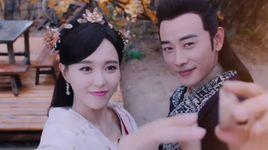 thien phu (cam tu vi uong ost) (vietsub, kara) - la tan (luo jin), duong yen (tiffany tang)