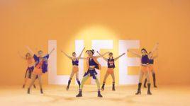 song khong hoi tiec (teaser) - hoa minzy