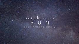 run (piano cover) - smyang