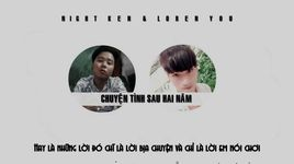 chuyen tinh sau hai nam - loren you, loren you