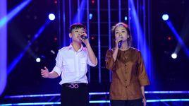 chi oi: be cong quoc - thu hang (guong mat than quen nhi 2016 - tap 7) - v.a