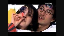 a sad love story (vietsub) - song il gook, go eun