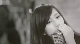 tim (acoustic version) (karaoke) - min