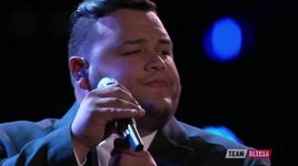 the voice 2016 - top 12: the scientist - christian cuevas - v.a